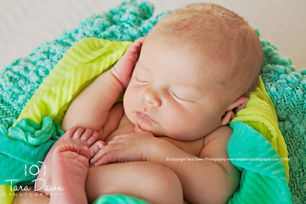 Utah_maternity_newborn_photographer-q