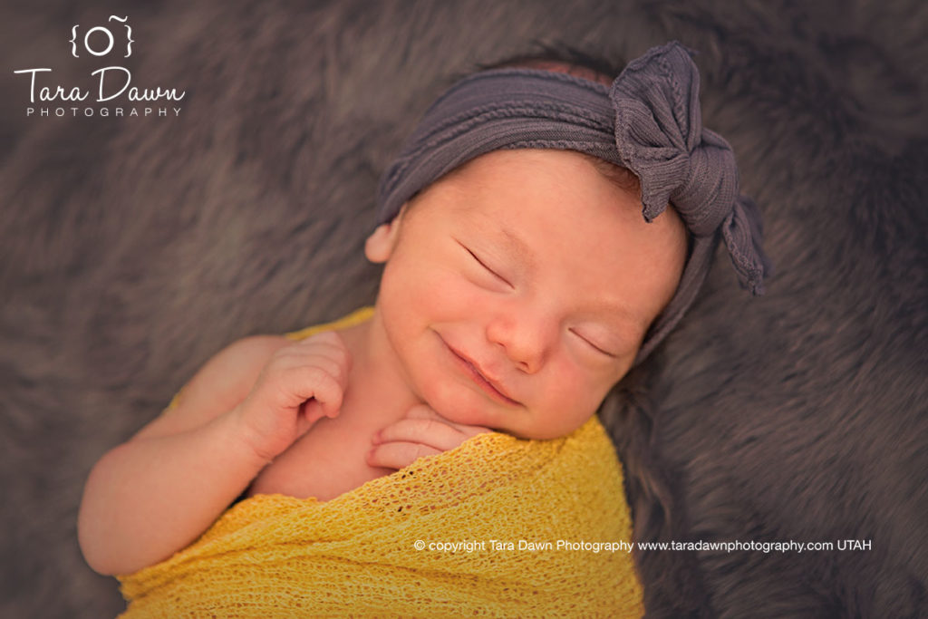 Utah_maternity_newborn_photographer-s