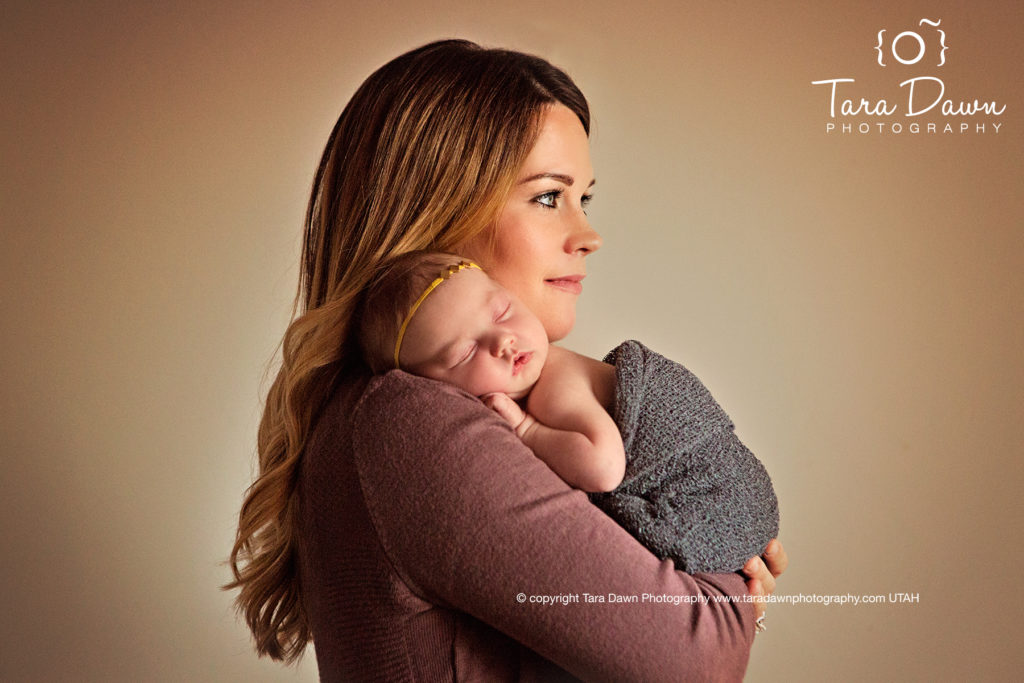 Utah_maternity_newborn_photographer-t