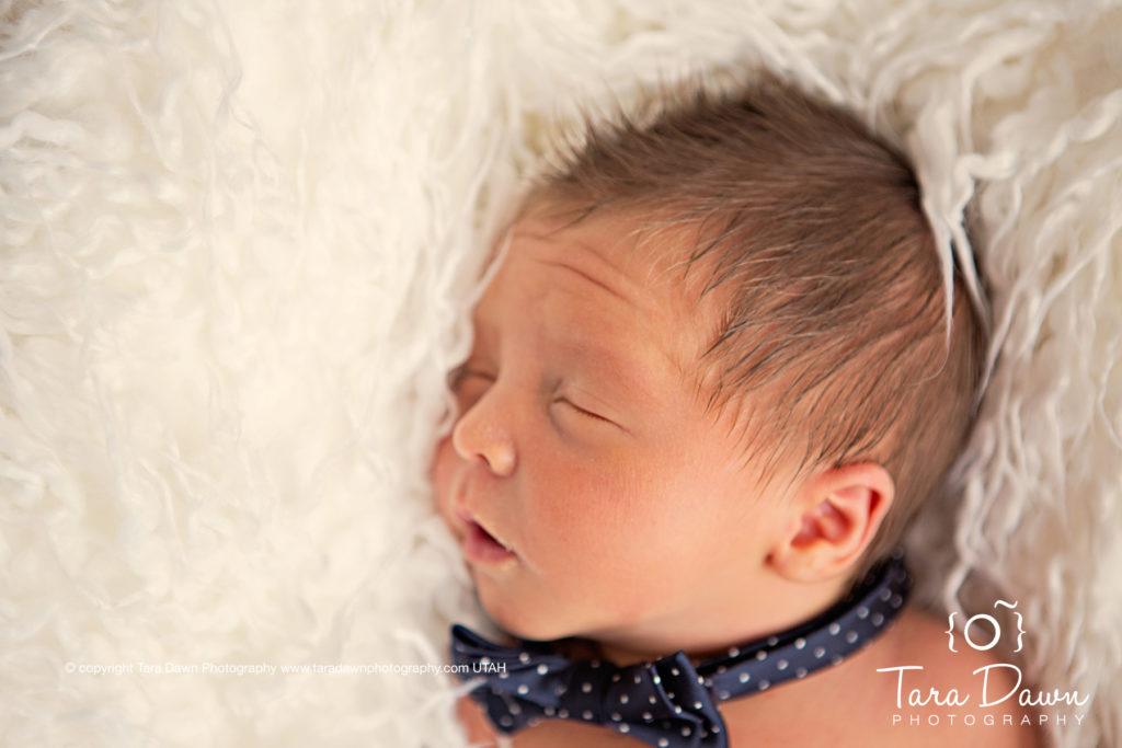 Utah_maternity_newborn_photographer-u