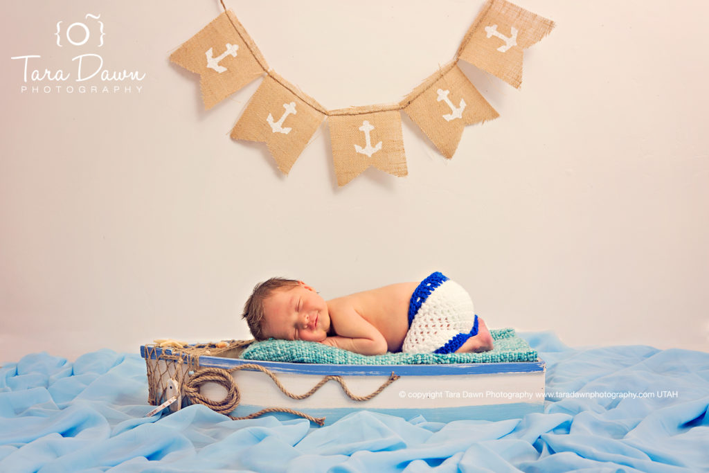 Utah_maternity_newborn_photographer-w