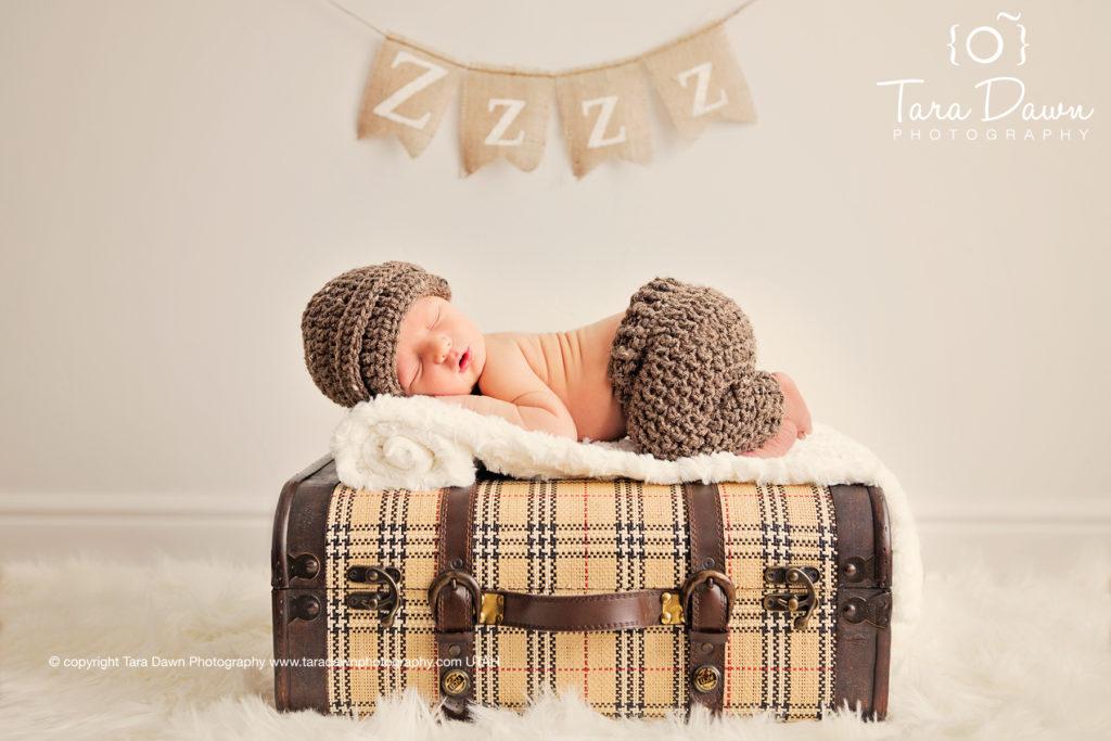 Utah_maternity_newborn_photographer-x