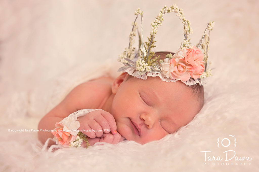 Utah_maternity_newborn_photographer-yjpg