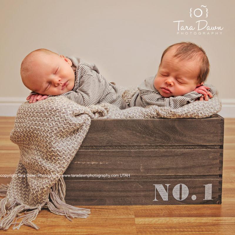 Utah_maternity_newborn_photographer-z