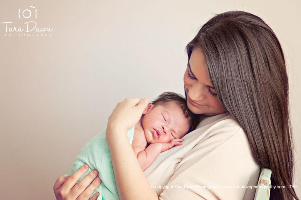 Utah_maternity_newborn_photographer-z13