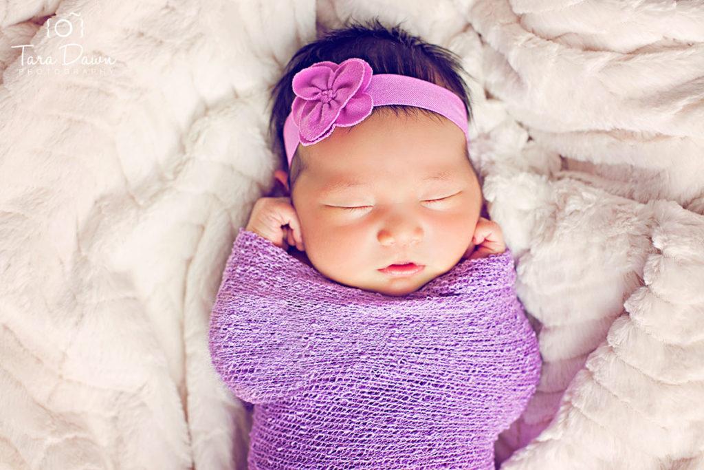 Utah_maternity_newborn_photographer-z14