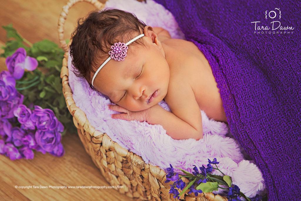 Utah_maternity_newborn_photographer-z15