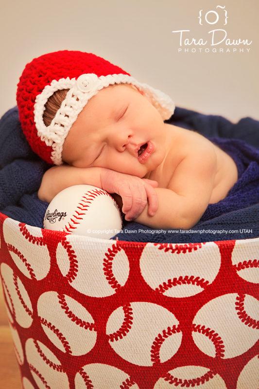 Utah_maternity_newborn_photographer-z16