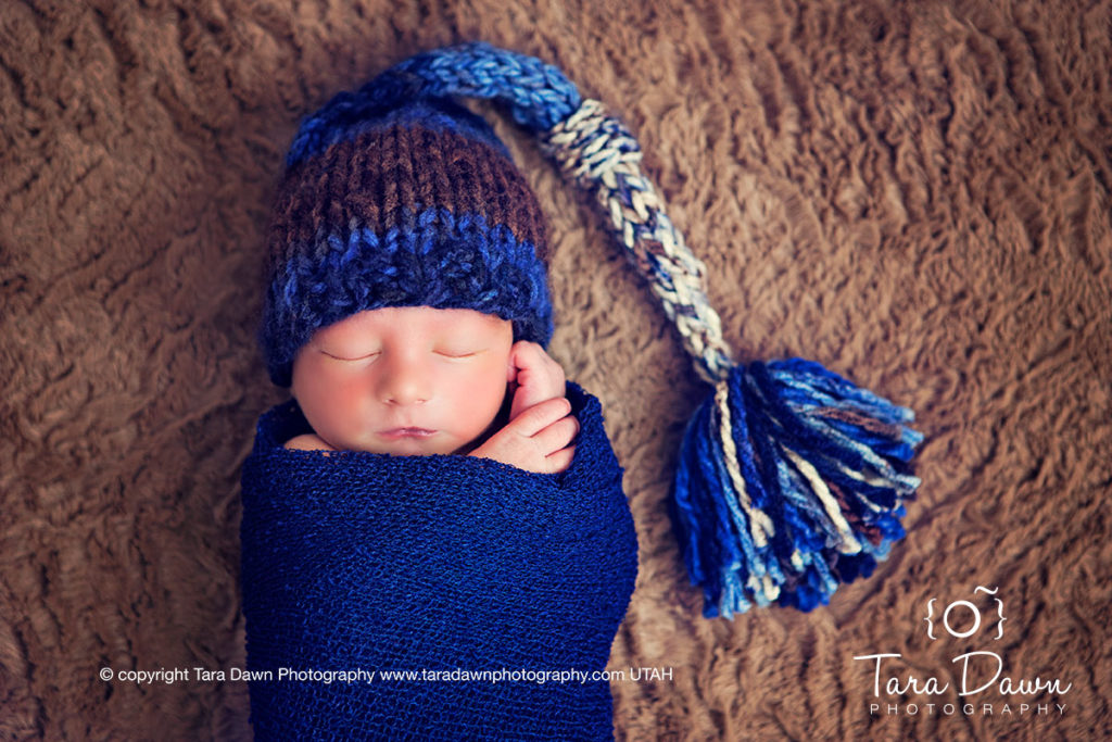 Utah_maternity_newborn_photographer-z19