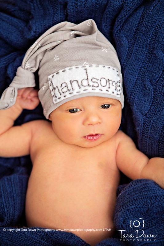 Utah_maternity_newborn_photographer-z2