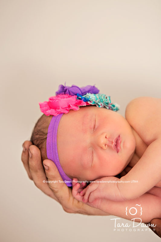 Utah_maternity_newborn_photographer-z3