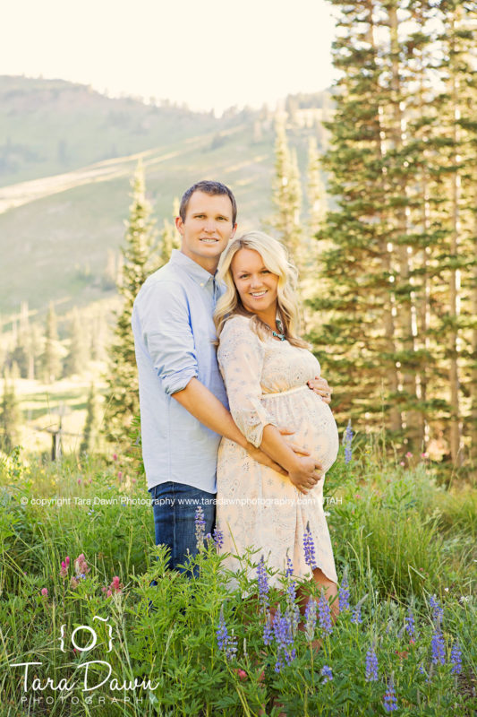 Utah_maternity_newborn_photographer-z4