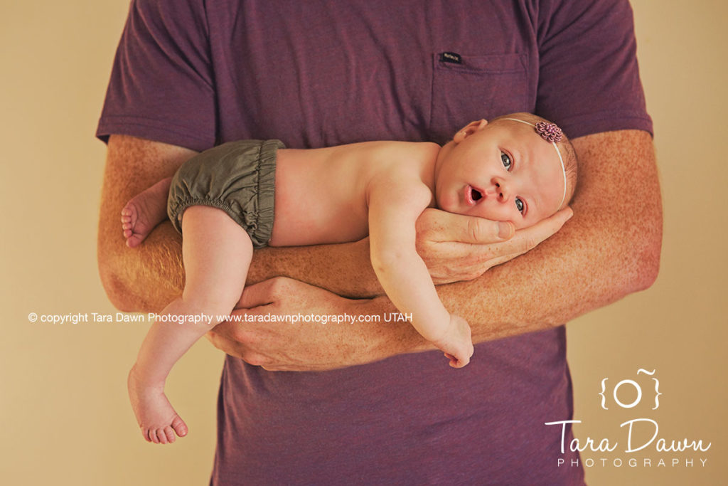 Utah_maternity_newborn_photographer-z6