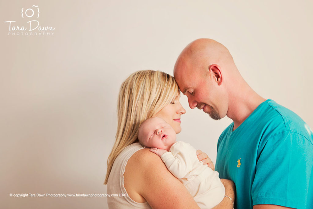 Utah_maternity_newborn_photographer-z9