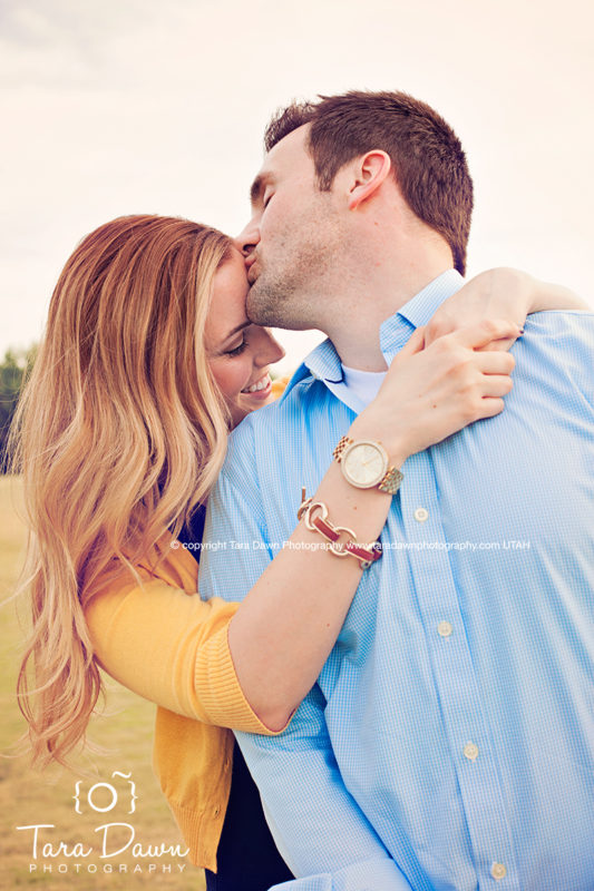 Utah_wedding_engagement_photographer_professional-1