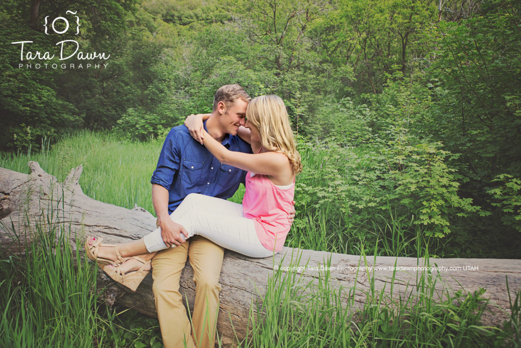 Utah_wedding_engagement_photographer_professional-3