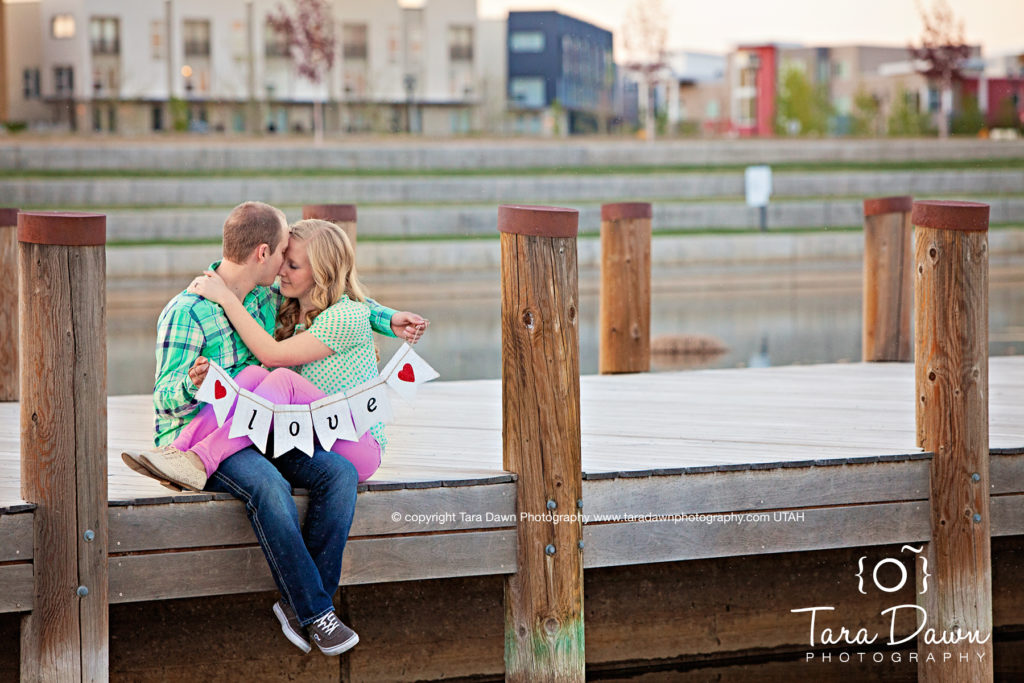 Utah_wedding_engagement_photographer_professional-2